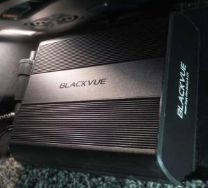 Blackvue Power Magic Ultra Battery