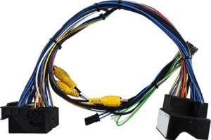 VRFPR-66-harness-300x201