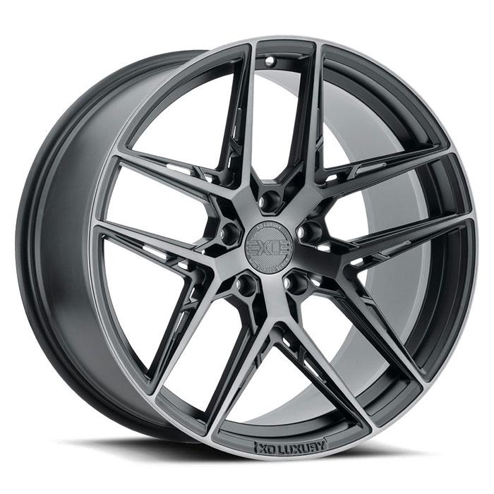 luxury-cairo-wheel-rims-carbon-graphite