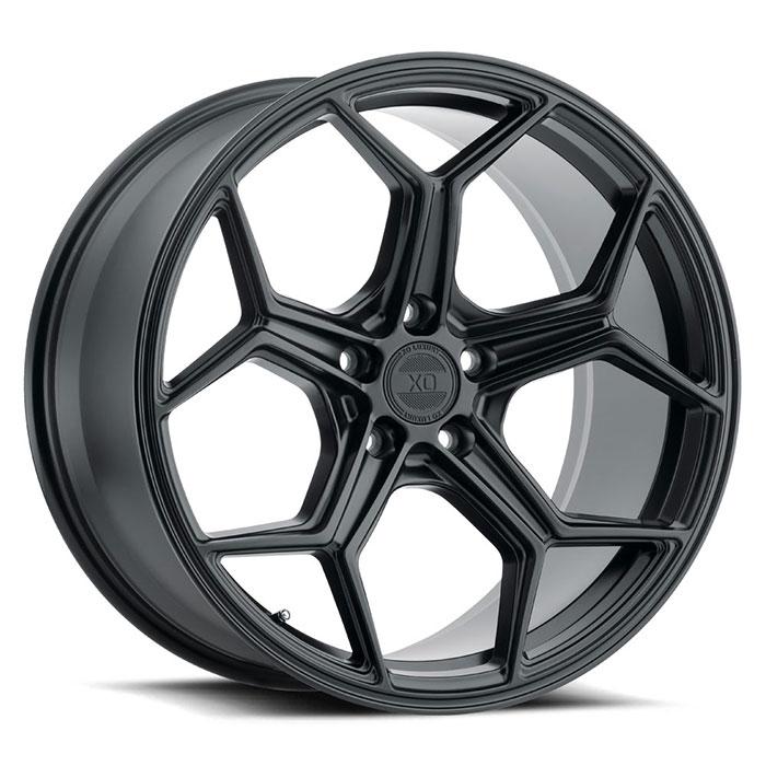 luxury-helsinki-wheel-rims-matte-black