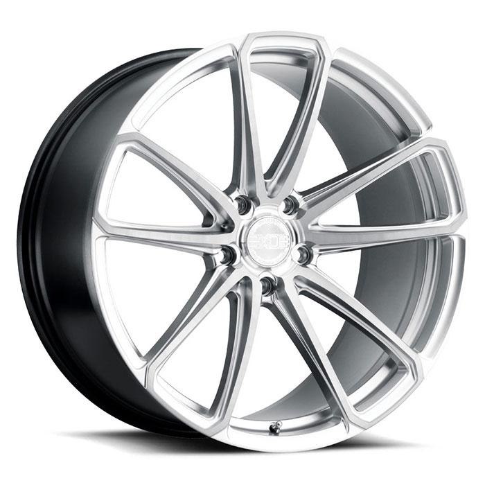 luxury-madrid-wheel-hyper-silver-milled-brushed