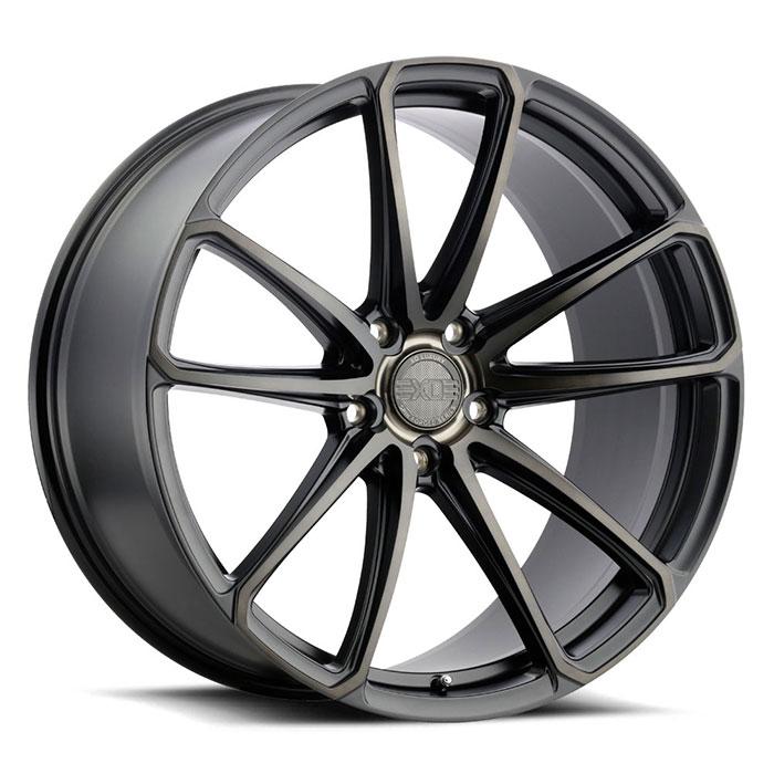 luxury-madrid-wheel-matte-black-milled-brushed-tint