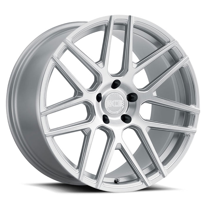 luxury-wheels-rims-xo-moscow-silver-milled-brushed