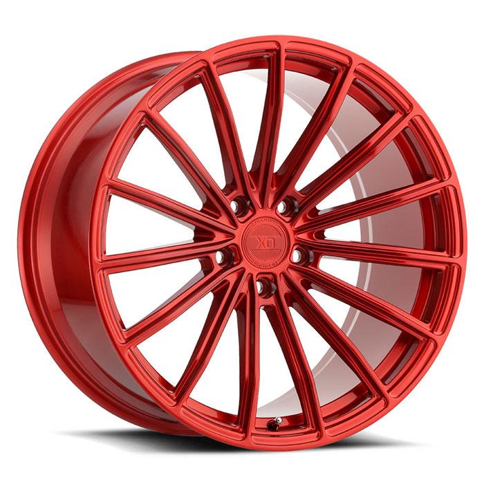 luxury-wheels-xo-london-candy-red