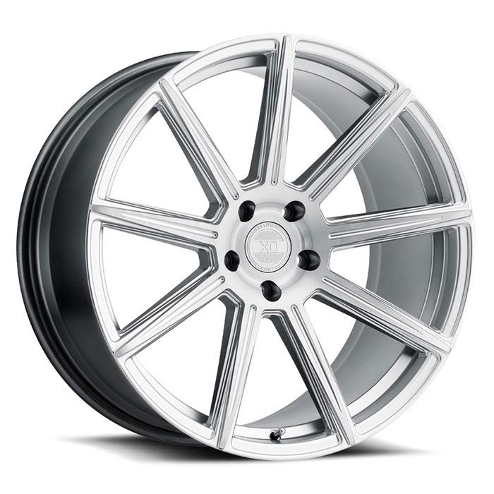 luxury-wheels-xo-vegas-rims-5-lug-silver-brushed