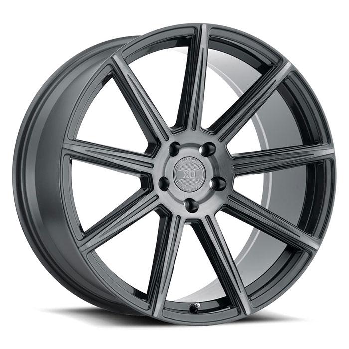luxury-wheels-xo-vegas-wheel-rims-5-lug-gunmetal