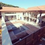 Renovations Ballito