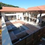 Renovations Durban