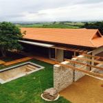 timber decking in ballito