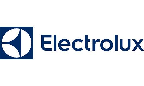 electrolux parts coast appliance parts