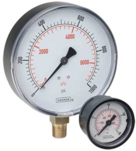 pressure-gauge-noshok-dial-indicating-100-series.jpg