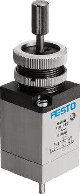 Festo Part - 7334