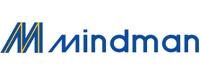 mindman-menu