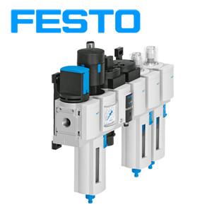 festo-ms-service-unit-card
