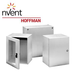hoffman-enclosures-card