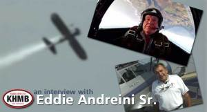 Eddie Andreini