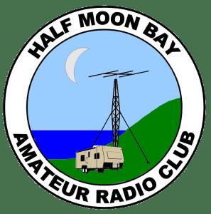 Jim Holley ~ Coastside Disaster Communications