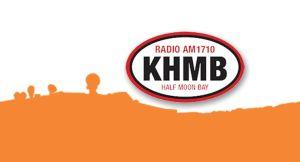 KHMB Coastside Carousel – Zamora Rose Project