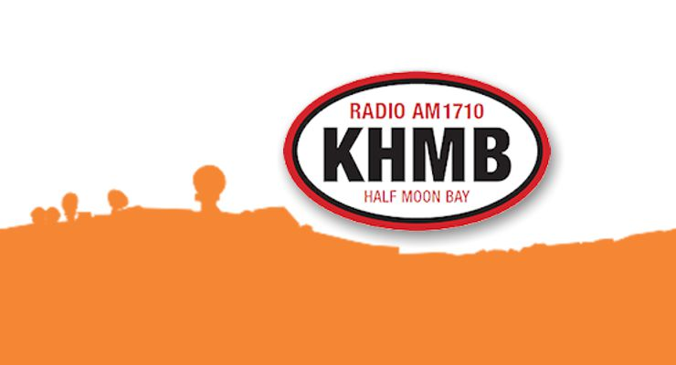 KHMB Podcasts on CR