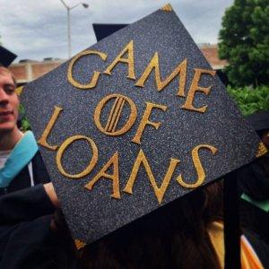 Paul Wrubel on Student Loans