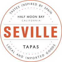 Open Mic Standup COMEDY Every Tues. at Seville ~ Performers Share the Tip Jar and Get 30% Off Menu @ Seville Tapas
