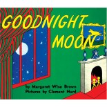 Goognight moon thumb 2