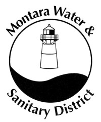 Montara Water & Sanitary District Meetings @ Montara Water District Office