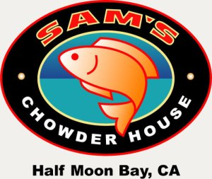 Blue – country/rock @ Sam's Chowder House | Half Moon Bay | California | United States