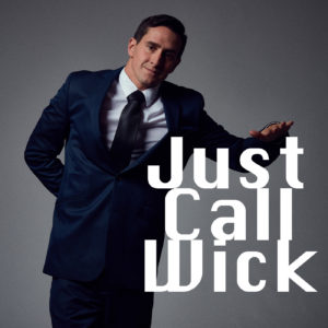Just Call Wick Ep. 2