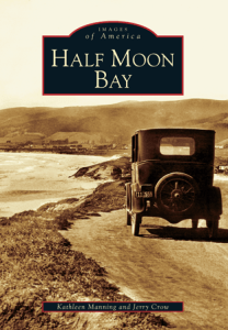 Excellent Resources on Half Moon Bay History