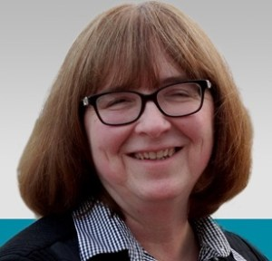 Carol Joyce, Candidate for Half Moon Bay City Council