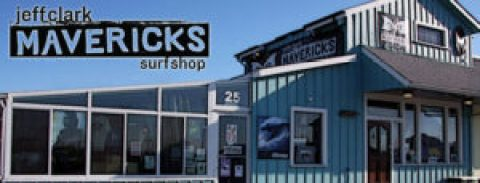 surf-shop mavericks