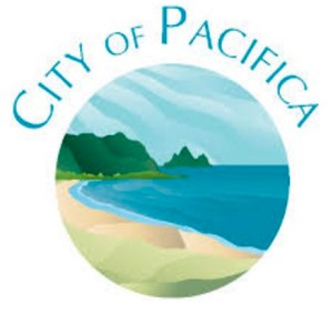 Pacifica City Council Meeting @ Pacifica | California | United States