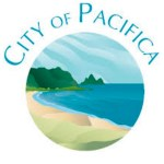 Phog Center Dispensary Permit Approval in Pacifica
