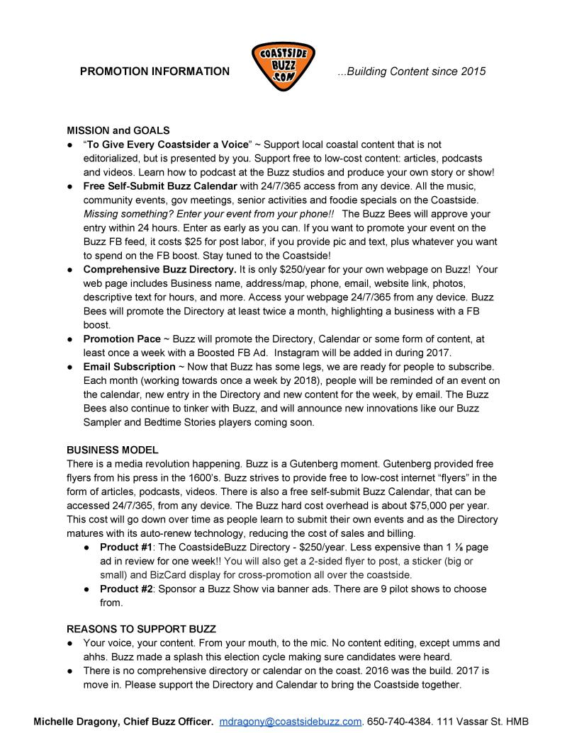 buzzpromoflyerside2-page-001