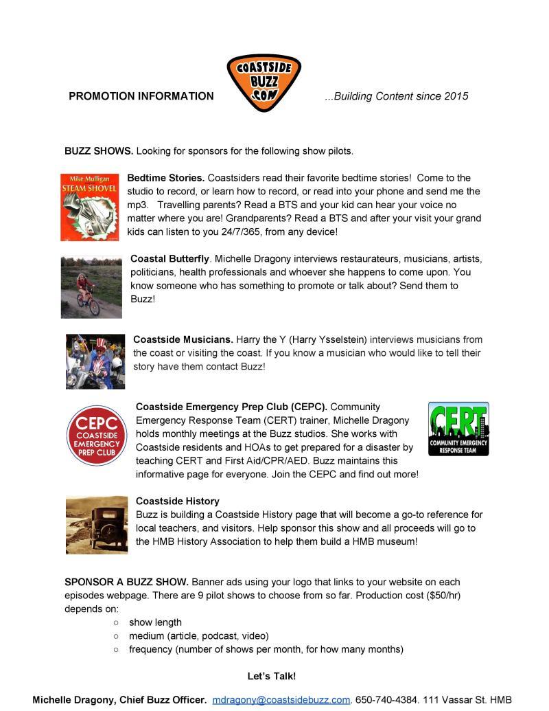 buzzpromoflyerside2-page-002