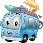 Coastside Beach Shuttle Schedule