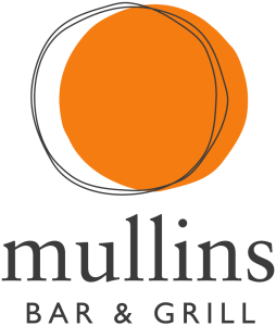 Wine Down Thursday @ Mullins Bar & Grill | Half Moon Bay | California | United States