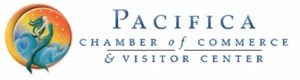 Pacifica Chamber