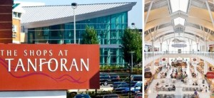 Annual Pacifica and San Bruno Showcase of Businesses @ The Shops at Tanforan | San Bruno | California | United States