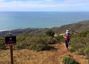 Devil's Slide Run ~ Register Today! @ San Pedro Valley Park