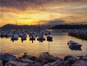 Through the Photographers' Lens ~ Meet the Photographers! @ Coastal Arts League | Half Moon Bay | California | United States