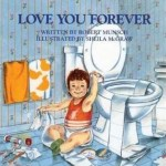 Bedtime Stories: Love You Forever