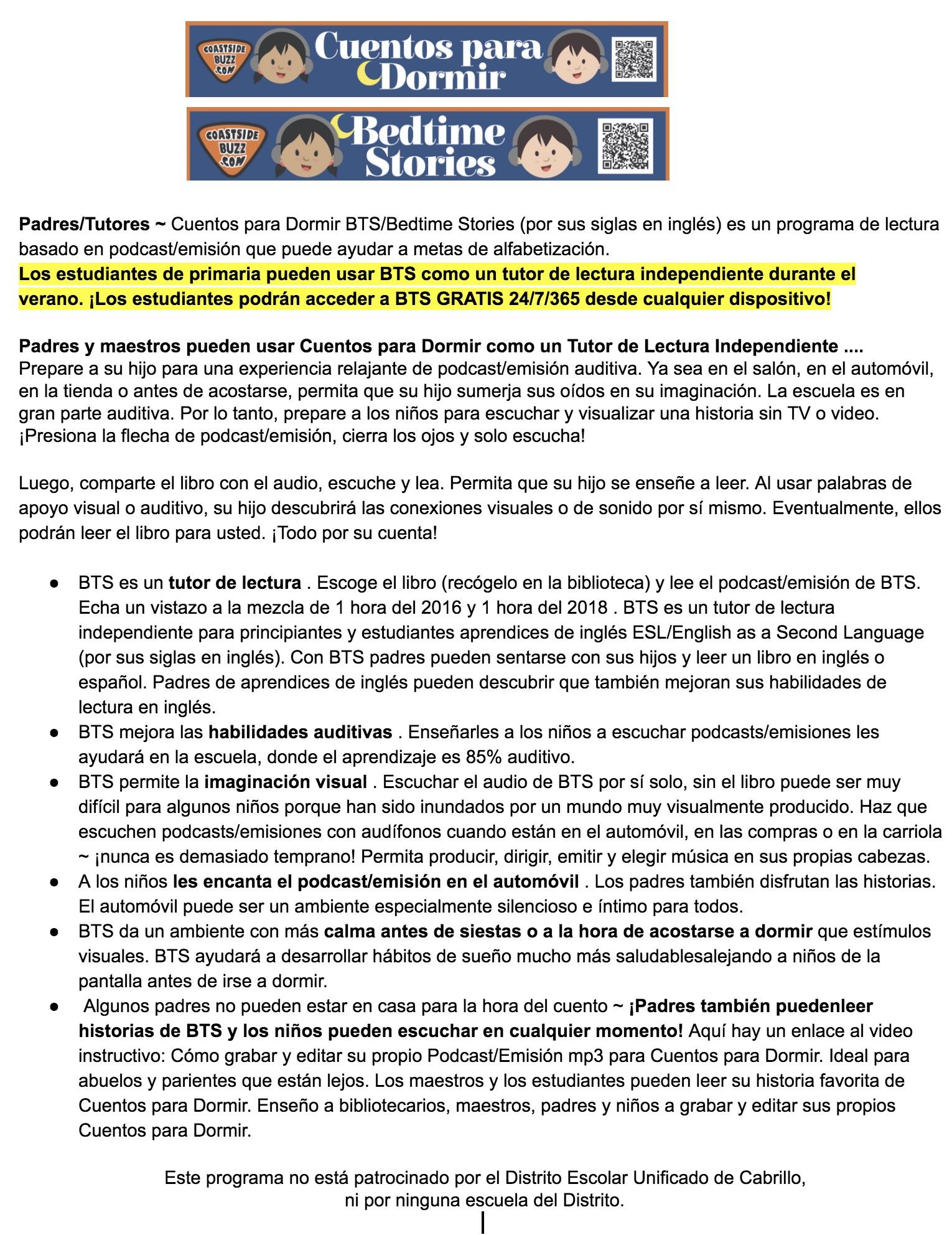 Excepcional Tutor En Reanudar Bandera - Ejemplo De Colección De ...