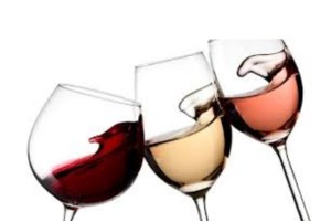 Start Living Toxin Free ~ Sip and Sample ~ Bring a Friend @ The Wine Room | Moss Beach | California | United States