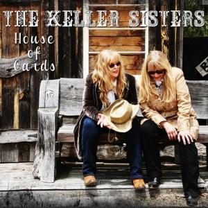 The Keller Sisters at the OddFellows @ Half Moon Bay Odd Fellows Lodge | Half Moon Bay | California | United States