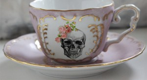 Death Cafe at the Odd Fellows with Harold and Maude @ Odd Fellows Lodge | Half Moon Bay | California | United States
