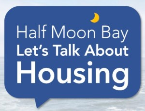 HMB Community Housing Resource Guide (English/Spanish)