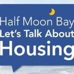 Let's Talk About Housing Presentation