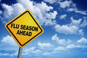 Free Flu Shots at the HMB Library @ Half Moon Bay Library | Half Moon Bay | California | United States